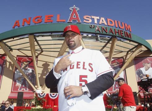 perks-to-pujols-240-million-contract-djq694a-x-large