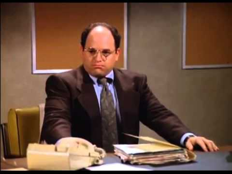 george-costanza-with-penske-file