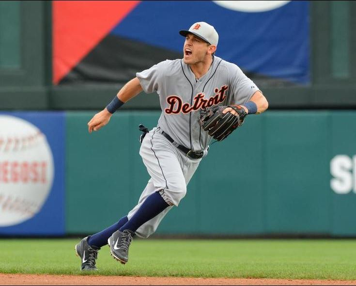 ian-kinsler-tigers-getty