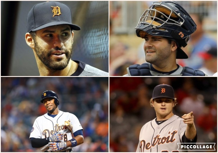 Tigers collage.jpg