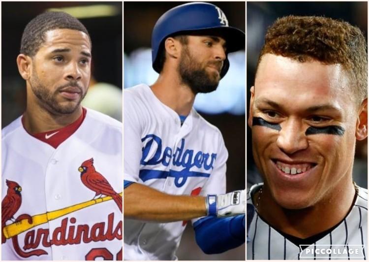 Outfielders.jpg