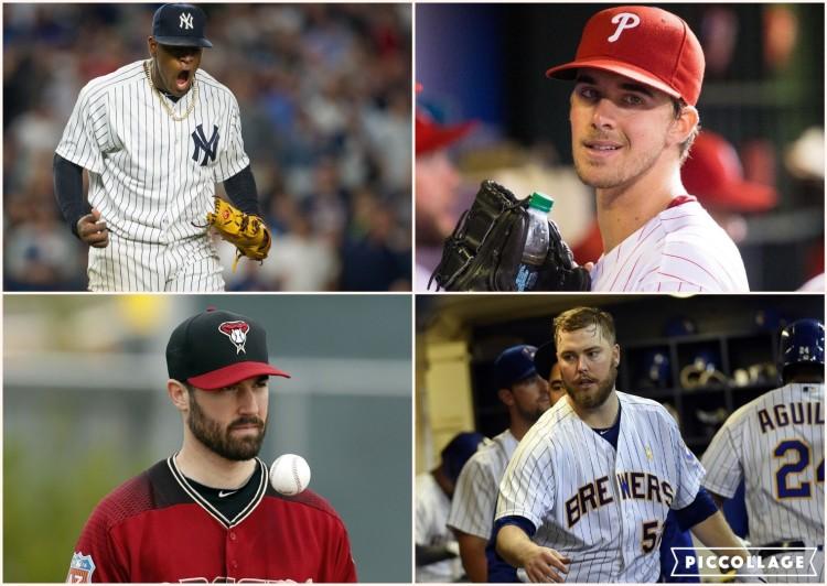 Pitchers All-Economy Team.jpg