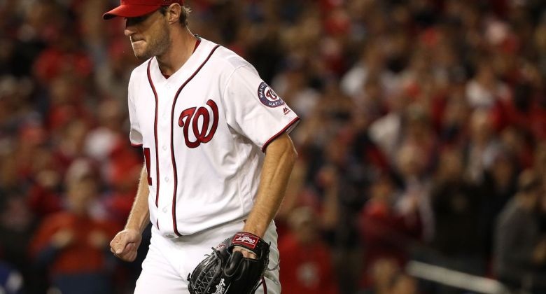 Rising Studs And A Regular Season Dynasty The NL East Division Preview