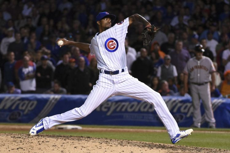 Carl Edwards Jr