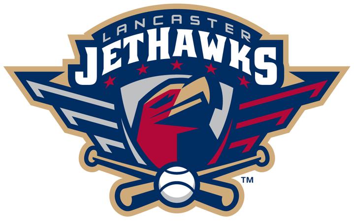 Lancaster-JetHawks-Primary-Logo