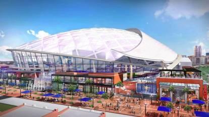 rendering-of-proposed-rays-stadium_3jj5c1hq5k5z1qo2cg8wk156f