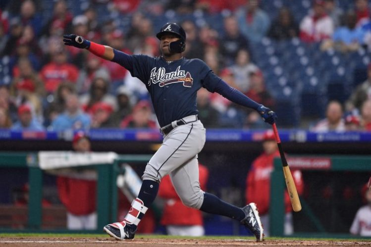 how-to-trade-for-braves-ronald-acuna-jr-phillies-cesar-hernandez-is-underrated-3-754x502