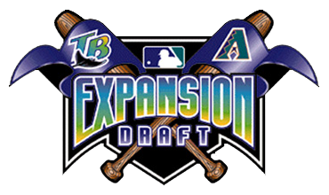 1997_mlb_expansion_draft